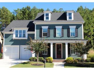 6391 Century Park Place SE, Mableton, GA 30126 (MLS #5760836) :: North Atlanta Home Team