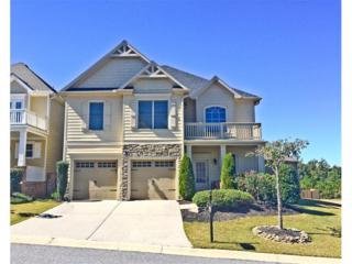 1745 Habersham Villa Drive, Cumming, GA 30041 (MLS #5761060) :: North Atlanta Home Team