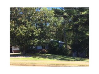 910 Old Canton Road, Marietta, GA 30068 (MLS #5761084) :: North Atlanta Home Team