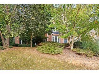 5514 Corn Mill Lane, Powder Springs, GA 30127 (MLS #5761239) :: North Atlanta Home Team