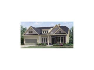 116 Laurel Canyon Trail, Canton, GA 30114 (MLS #5761692) :: North Atlanta Home Team