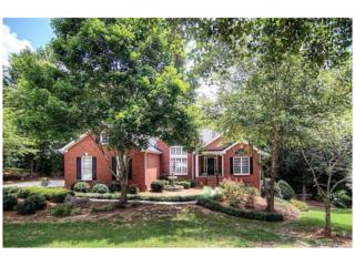 344 Toccoa Place, Lake Spivey, GA 30236 (MLS #5761698) :: North Atlanta Home Team