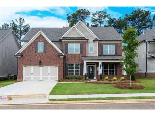 4088 Laura Jean Way, Buford, GA 30518 (MLS #5761851) :: North Atlanta Home Team