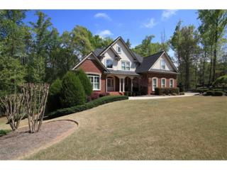 108 Whitestone Drive, Mcdonough, GA 30253 (MLS #5762232) :: North Atlanta Home Team