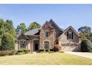 6290 Zinfandel Drive, Suwanee, GA 30024 (MLS #5762296) :: North Atlanta Home Team