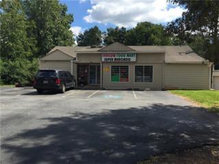 3623 Shallowford Road, Doraville, GA 30340 (MLS #5762331) :: North Atlanta Home Team