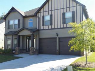 7518 Springbox Drive, Fairburn, GA 30213 (MLS #5762446) :: North Atlanta Home Team