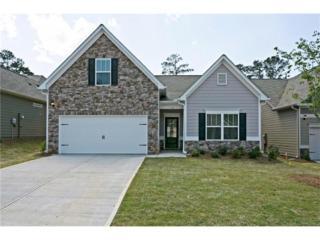 222 Palisades Drive, Dallas, GA 30157 (MLS #5762593) :: North Atlanta Home Team