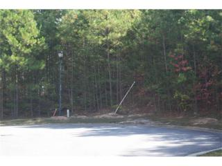 201 Creek View Place, Canton, GA 30114 (MLS #5762696) :: North Atlanta Home Team