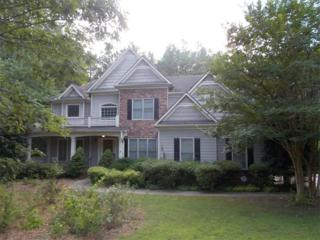422 Sunflower Ridge, Canton, GA 30115 (MLS #5762740) :: North Atlanta Home Team