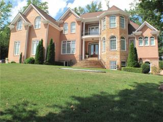 4520 Legacy Court, Hoschton, GA 30548 (MLS #5762774) :: North Atlanta Home Team