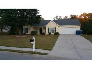 360 Centennial Drive, Bethlehem, GA 30620 (MLS #5762779) :: North Atlanta Home Team