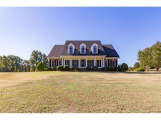 1235 Ashland Drive, Statham, GA 30666 (MLS #5762861) :: North Atlanta Home Team