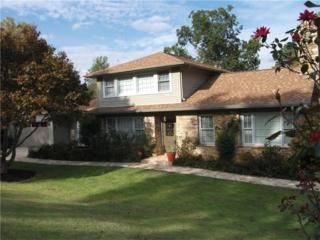 744 Summerfield Terrace, Gainesville, GA 30501 (MLS #5762874) :: North Atlanta Home Team