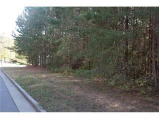 252 Creek View Place, Canton, GA 30114 (MLS #5762947) :: North Atlanta Home Team