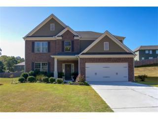 1674 Balmoral Drive SW, Conyers, GA 30094 (MLS #5763096) :: North Atlanta Home Team