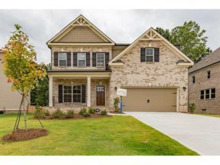 5390 Northview Lake, Cumming, GA 30040 (MLS #5763307) :: North Atlanta Home Team