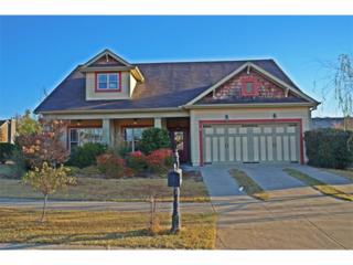 82 Barnsley Village Drive, Adairsville, GA 30103 (MLS #5763444) :: North Atlanta Home Team