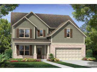 4019 Creekshire Trail, Canton, GA 30115 (MLS #5763783) :: North Atlanta Home Team