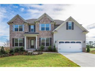 3650 Grandview Manor Drive, Cumming, GA 30028 (MLS #5764237) :: North Atlanta Home Team