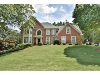 195 Colton Crest Drive, Johns Creek, GA 30005 (MLS #5764277) :: North Atlanta Home Team