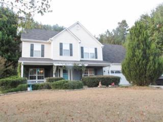 506 Morgans Landing Drive, Monroe, GA 30656 (MLS #5764365) :: North Atlanta Home Team