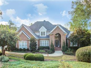 3882 Streamside Drive SE, Marietta, GA 30067 (MLS #5764441) :: North Atlanta Home Team