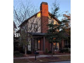 9926 Mancunian Way, Douglasville, GA 30135 (MLS #5764679) :: North Atlanta Home Team