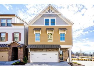 200 Dellwood Drive, Smyrna, GA 30080 (MLS #5764916) :: North Atlanta Home Team