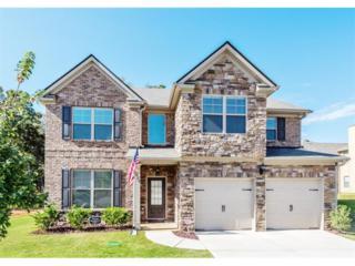 104 Birchwood Court, Loganville, GA 30052 (MLS #5764927) :: North Atlanta Home Team