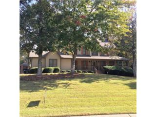 12 Hamilton Place, Douglasville, GA 30134 (MLS #5765096) :: North Atlanta Home Team