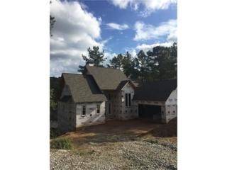 lot 21 Paddleboat Lane, Newnan, GA 30263 (MLS #5765408) :: North Atlanta Home Team
