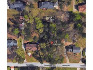 5664 Reynard Trail, Lithonia, GA 30038 (MLS #5765722) :: North Atlanta Home Team