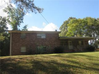 3245 Old Jonesboro Road, Hapeville, GA 30354 (MLS #5766184) :: North Atlanta Home Team