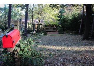 1831 Tree Top Way, Marietta, GA 30062 (MLS #5766229) :: North Atlanta Home Team