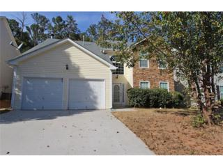 4186 Arnolds Mill Overpass, Douglasville, GA 30135 (MLS #5766372) :: North Atlanta Home Team