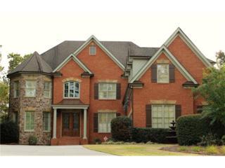 2135 Cascading Creek Court, Cumming, GA 30041 (MLS #5766754) :: North Atlanta Home Team
