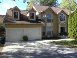 1352 Huntington Place Circle, Lithonia, GA 30058 (MLS #5766887) :: North Atlanta Home Team