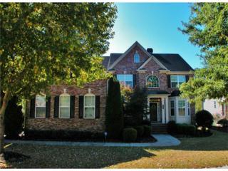 925 Wallace Falls Drive, Braselton, GA 30517 (MLS #5767053) :: North Atlanta Home Team