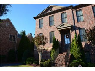 2050 Heathermere Way, Roswell, GA 30075 (MLS #5767152) :: North Atlanta Home Team