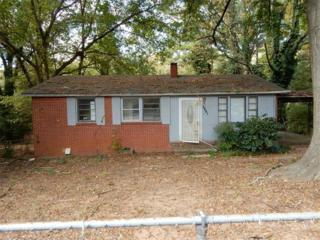 3491 Villa Circle, Atlanta, GA 30354 (MLS #5767538) :: North Atlanta Home Team