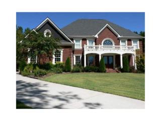 95 Inverleigh Row, Covington, GA 30014 (MLS #5767646) :: North Atlanta Home Team