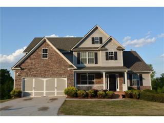 752 Sandstone Trail, Jefferson, GA 30549 (MLS #5767733) :: North Atlanta Home Team