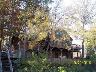 321 Old Timber Trail, Cornelia, GA 30531 (MLS #5767984) :: North Atlanta Home Team