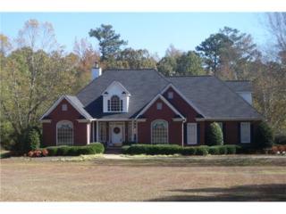 7875 Black Horse Run, Winston, GA 30187 (MLS #5768331) :: North Atlanta Home Team