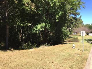 3262 Camens Way, Buford, GA 30519 (MLS #5768367) :: North Atlanta Home Team