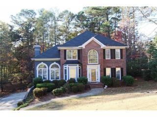 9565 Poplar Court, Douglasville, GA 30135 (MLS #5768378) :: North Atlanta Home Team