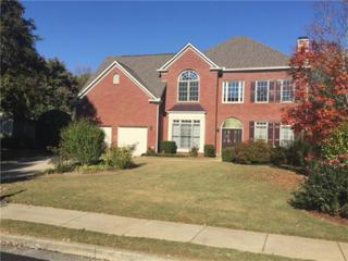 3440 White Fox Lane, Suwanee, GA 30024 (MLS #5768526) :: North Atlanta Home Team