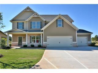 502 Conductor Court, Jefferson, GA 30549 (MLS #5768544) :: North Atlanta Home Team