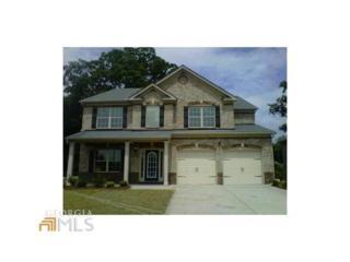940 Spanish Moss Trail, Loganville, GA 30052 (MLS #5768932) :: North Atlanta Home Team